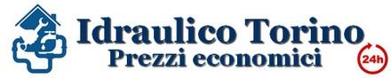 Idraulico Torino professionale